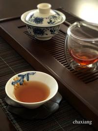 四川紅茶 2018/09/06 11:44:05
