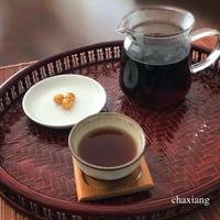 茶膏 2018/11/21 13:49:00