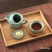 広東紅茶 英紅九号