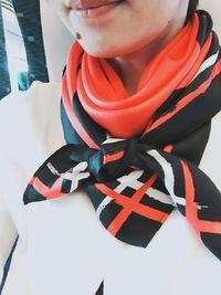オトナ女子♡春スタイル
