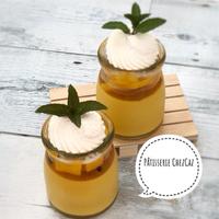 今年もマンゴーの季節到来です!
