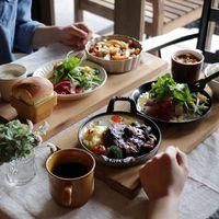 3/16(木)豊田市前田町にオーブン料理とスイーツのお店 cafe po.tto(ポット)オープン♪