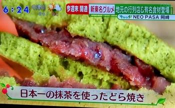 2月13日15時にオープン!新東名「岡崎SA」