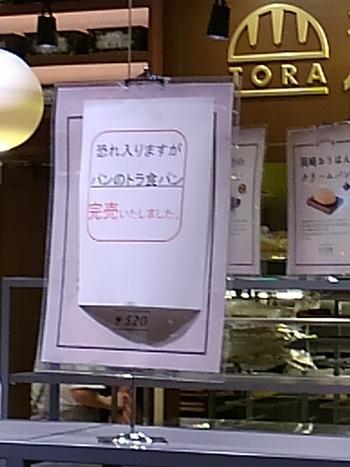 初日の新東名ネオパーサ岡崎(岡崎SA)&ぷらっとパーク