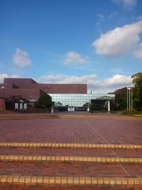 豊田市民美術展