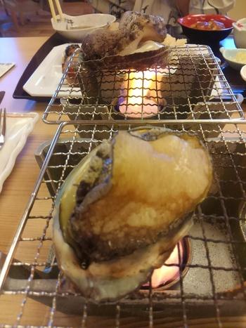 湯快リゾート&大江戸温泉物語