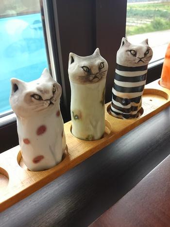 Cafe & Gallery RUTILE(ルチル)豊田市