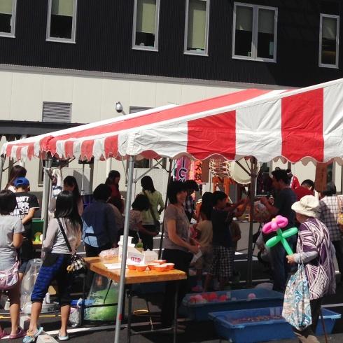 足助病院祭と香嵐渓シンポジウム #2
