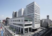 5/28 10周年記念イベント開催!