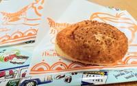 知立市パン屋さんをハシゴ