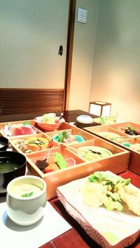 豊田でコスパのいい個室和食ランチといったらこのお店。
