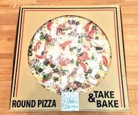 ★コストコ購入品(クーポン爆買い)★ピザの新商品やオイコスも買いました♪