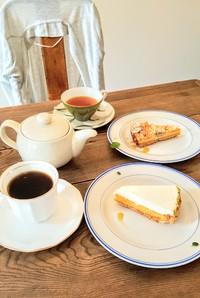豊田市の大人気喫茶 【喫茶 青砥】