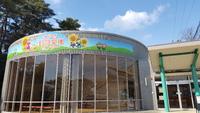 命を学び、命を繋ぐ。豊田市動物愛護センターってどんなところ?