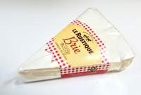 コストコチーズの新商品、ル・ルスティック ブリー