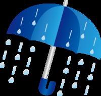 梅雨だからこそ 不調を防ぐ