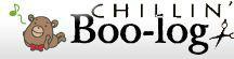 chillin'のBoo-log