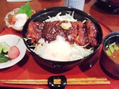 味楽亭たけ橋 豊田市の美味しい和食