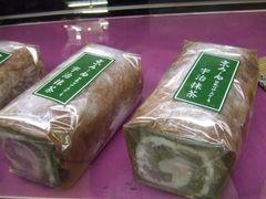 京都物産展 メグリア本店