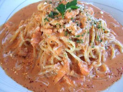 洋食Cipolla(チッポラ)