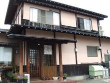 うどんモーニング 麺茶屋岡崎市