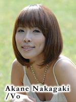 JAZZ square 2012 :アーティスト紹介①