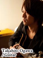 JAZZ square 2012 :アーティスト紹介⑤