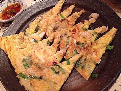 初❤こやんで韓国料理女子会という名の忘年会(豊田市)