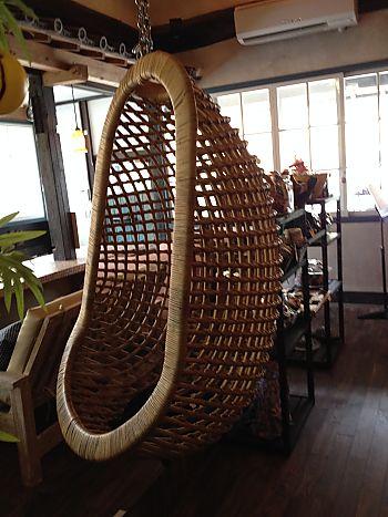 山cafeで初のモーニング(豊田市) 鞍ヶ池スマートインターチェンジを降りてすぐ右手