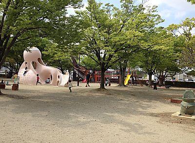 ランチパスポート 西三河版 ③きっちん高島屋(岡崎市)