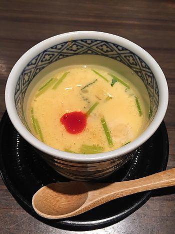 魯菴さんで美味しい和食ランチ(豊田市駅前)