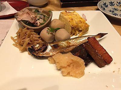 蔵人厨ねのひ 名古屋駅前店 ミッドランドスクエア4F