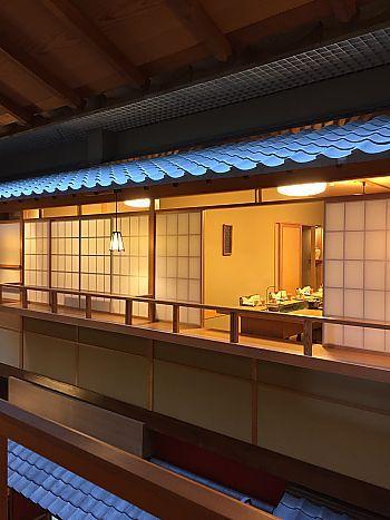 九州旅行2日目④指宿温泉 花の温泉ホテル 吟松で宿泊