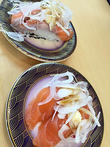 週末は魚魚丸(豊田市)