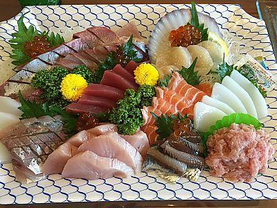 七夕★結婚記念日ディナー   ふるさと納税で三田屋のハム