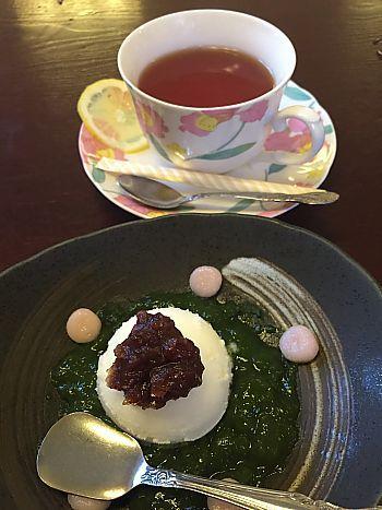 ステーキ侍で山形牛ランチ(豊田市)