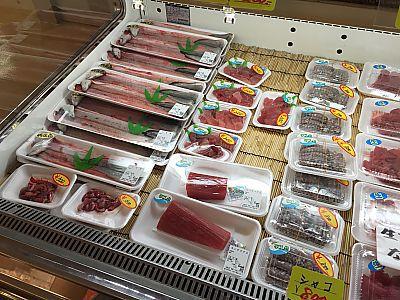 ふるさと納税で小伴天のひつまぶしペア券ゲット 碧南市 2015