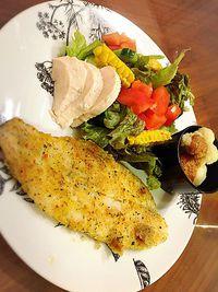 サラダチキン美味しすぎ!めちゃくちゃ簡単レシピ  中京テレビの秘密の食卓