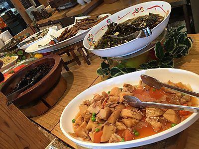 魚太郎・蔵のまち(半田市)のランチバイキング→コストコ