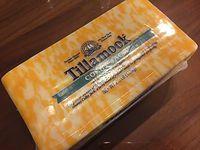 美味しい!コルビージャックチーズを使って牡蠣グラタン コストコで買ったチーズレシピ