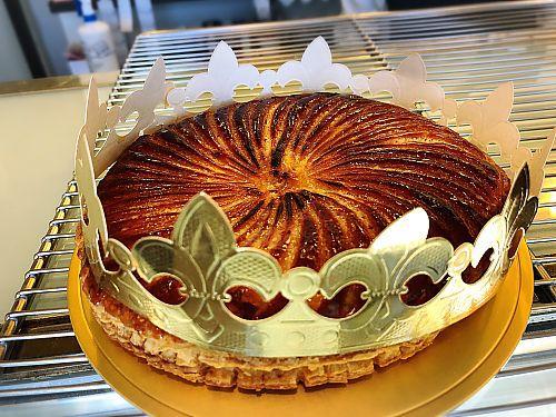初ケーキはブールブールさんで(^_-)-☆  (豊田市五ヶ丘)