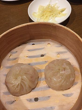 チャイナテーブル石川でランチ(豊田市竹生町)