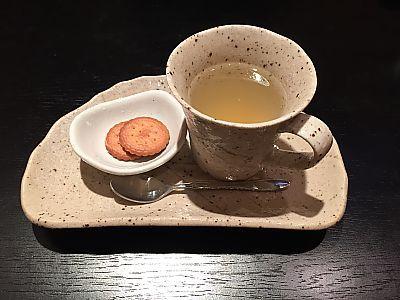 すし道楽 海斗さんで個室ランチ(岡崎市)