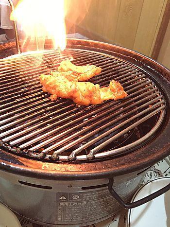 こやんさんで美味しい韓国料理を頂きました❤(豊田市)