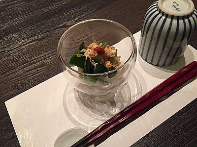花ごよみで個室ランチ(豊田市)