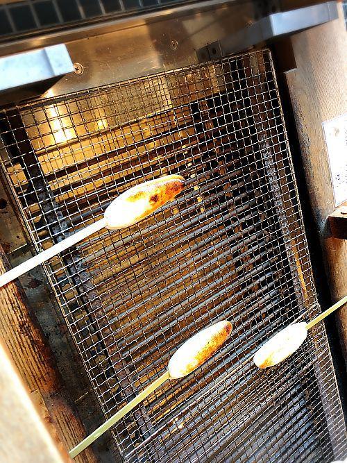 夫婦ふたり旅 仙台2日目②松島の遊覧船+笹かまぼこ手焼き体験+焼き牡蠣→被災地石巻へ