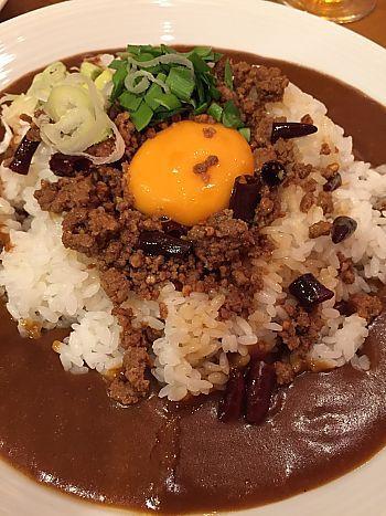 TAIWAN BAR KENTA【台湾バルケンタ】コモスクエア店OPEN