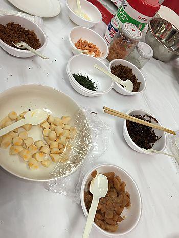 身近な日本文化でおもてなし豊田市駅前イベントに参加しました❤