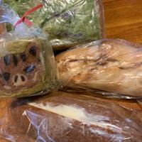 Risoさんのパン  (豊田市)
