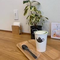 riri茶さん(豊田市)
